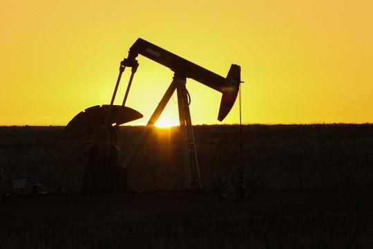 Саудовская Аравия и другие страны ОПЕК могут начать сокращение добычи нефти раньше мая, как было запланировано.