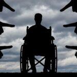 За дискриминацию инвалидов заставят раскошелиться