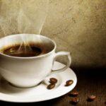 Bloomberg: мир ожидает дефицит кофе, вызванный коронавирусом