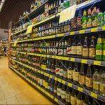 Бюджету Беларуси ничего не страшно, пока есть акцизы на топливо, табак и водку