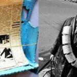 Туалетная бумага в СССР: как жителей Советского Союза отучали пользоваться «газеткой»