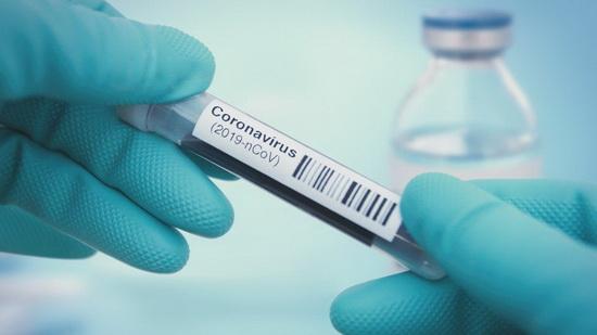 Когда вакцина будет готова?