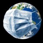 Число зараженных коронавирусом в мире превысило 3,2 миллиона человек