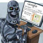 Google создает искусственный интеллект, способный к самостоятельному развитию