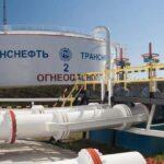 Нефтяные компании России возобновили поставки нефти в Беларусь