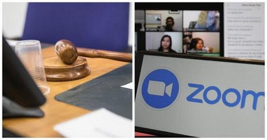 В азиатском отделении правозащитной организации Human Rights Watch заявили, что применение смертной казни в Сингапуре - бесчеловечно, а использование дистанционных технологий для вынесения смертельного приговора делает его еще более жестоким.