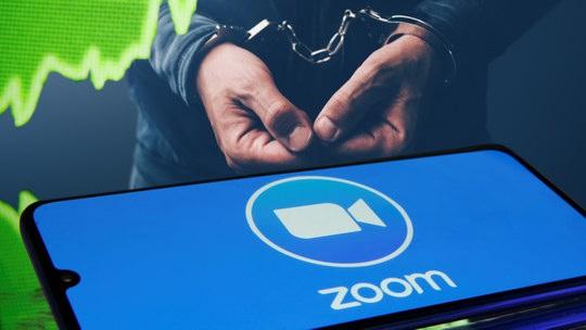 ерховный суд Сингапура впервые вынес приговор о смертной казни в режиме видеоконференции через сервис Zoom