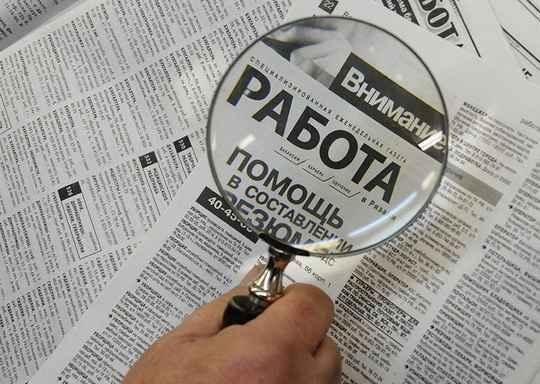 Уровень безработицы в России вырос, число оставшихся без работы достигло 1,6 млн человек, сообщил министр труда Антон Котяков в эфире Первого канала.