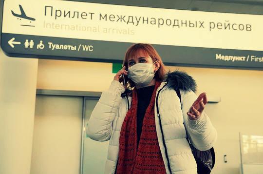 Правительство РФ разрабатывает законопроект, предоставляющий ему право регулировать вопросы выплаты пассажирам денег за проезд в условиях пандемии