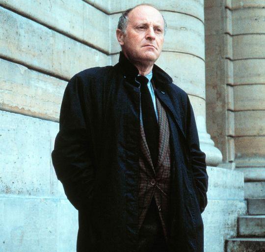 Поэт, лауреат Нобелевской премии, умер 28 января 1996 года в Нью-Йорке в возрасте 55 лет.
