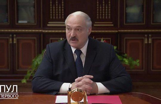 Правительство Беларуси уйдет в отставку еще до президентских выборов.