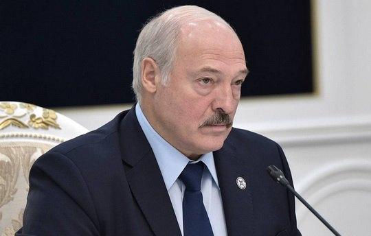 Президент Белоруссии отметил, что для Германии он поставляется по цене $70 за тыс. куб м., а для Минска - по $127