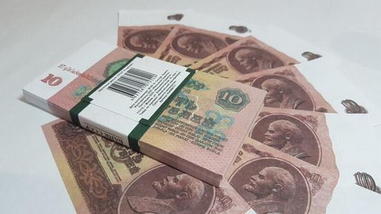 Существует великое множество постов, в которых пользователи сравнивают свои доходы при СССР и РФ