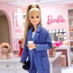 Как живется девушкам с кукольной внешностью