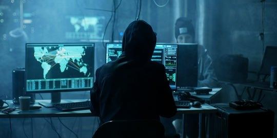 Хакеры выставили на продажу в даркнете чуть более полумиллиона аккаунтов сервиса видеоконференций Zoom, сообщает The Sunday Times.
