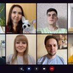 Яндекс.Телемост: онлайн-сервис видеозвонков от Яндекс