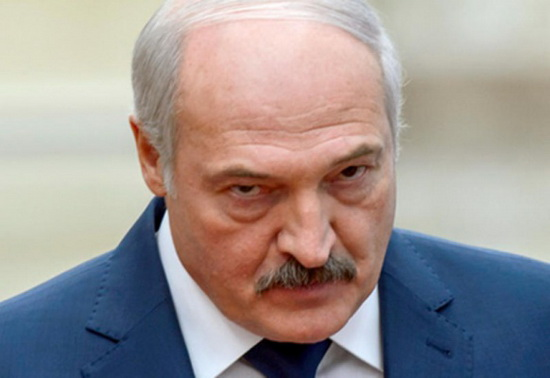 выборы_беларусь