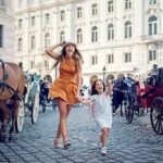 Какие города считаются лучшими для жизни с детьми