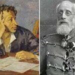 Чем вошёл в историю старший сын Пушкина
