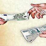Деньги — что это такое?