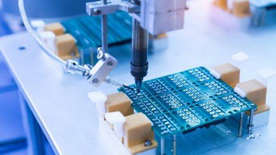 Печатные платы - одна из самых распространенных технологией, которую вы найдете практически везде.