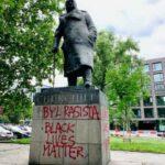 Какие памятники хотят снести активисты Black Lives Matter?