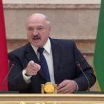 Лукашенко: Мы эту страну никому не отдадим