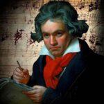 «Гейлигенштадтское завещание» Бетховена