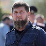 США вводят визовые санкции против Рамзана Кадырова и членов его семьи