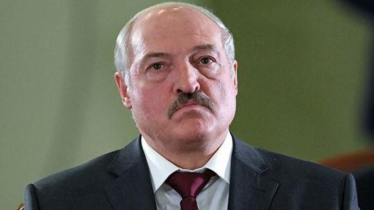 Александр Лукашенко пригрозил выдворять иностранных журналистов за деструктив в СМИ