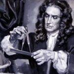 Второй закон Ньютона — простыми словами
