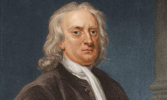 Третий закон Ньютона говорит нам о том, что на любое действие найдется противодействие