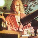 Первый закон Ньютона— простыми словами