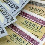 Россия сократила вложения в госбумаги США до $5,39 млрд