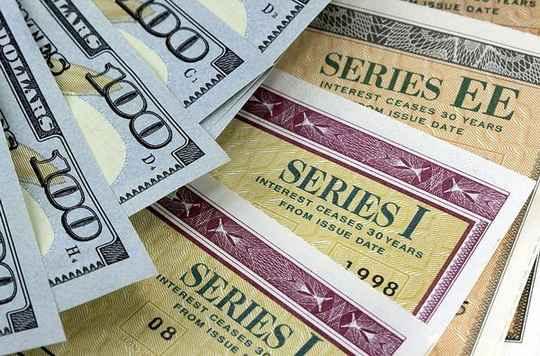 По данным Минфина США, в апреле объем вложений в американские государственные бумаги составлял $6,85 млрд