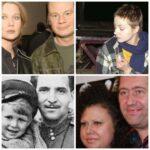 Семьи отечественных знаменитостей, которые распались из-за зависимостей