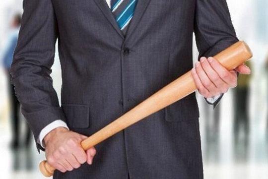 Правительство внесло в Госдуму проект поправок в Кодекс об административных правонарушениях, который увеличивает штрафы за нарушения при взыскании долгов коллекторами.