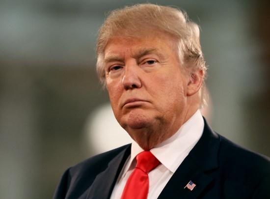 Почему налоговые декларации Трампа не будут опубликованы?