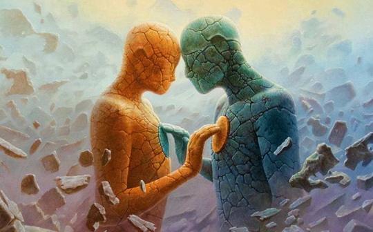 Эмпатия — это способность сопереживать другим людям, уважать их чувства.