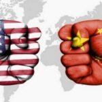 Конфликт США и Китая: будет ли валютная война из-за Гонконга?