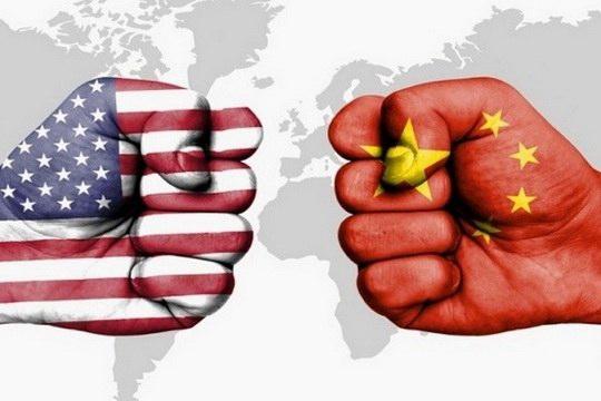 Гонконг стремительно теряет особый статус резервации капитализма в крупнейшей коммунистической экономике мира.