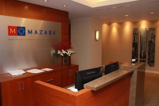 Оба банка и бухгалтерская фирма Mazars уже заявили, что после решения Верховного суда США готовы предоставить все находящиеся в их распоряжении финансовые документы.