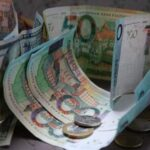 Госдолг Беларуси с начала года вырос на 18,6%