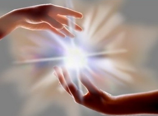 Если упросить до человеческого языка, то закон утверждае, что энергия не берется из ничего и не исчезает в никуда
