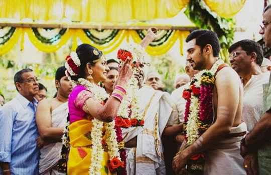 В некоторых районах индийских штатов Бихар и Уттар-Прадеш жертвами похищения иногда становятся не невесты, а женихи.