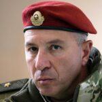 Караев прокомментировал протесты в Беларуси и действия силовиков