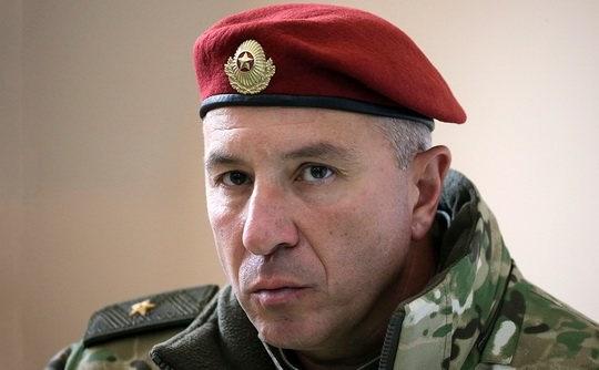 Министр внутренних дел Беларуси Юрий Караев прокомментировал действия силовиков во время разгона протестов в городах страны на этой неделе.