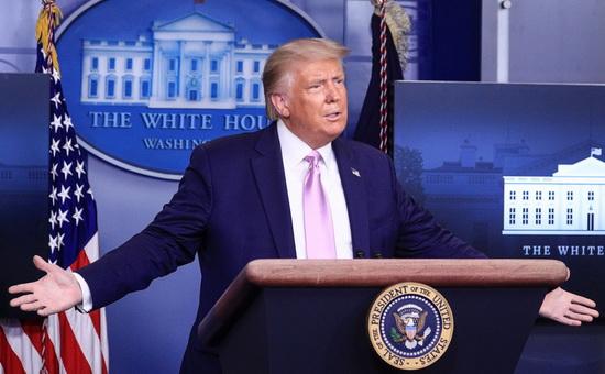Ранее, 19 августа, американский президент Дональд Трамп заявил о планах вернуть штрафные меры ООН против Тегерана.