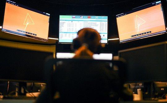 Агентство национальной безопасности США и Федеральное бюро расследований опубликовали отчет, в котором обвинили Россию в создании и запуске нового вируса под названием Drovorub.