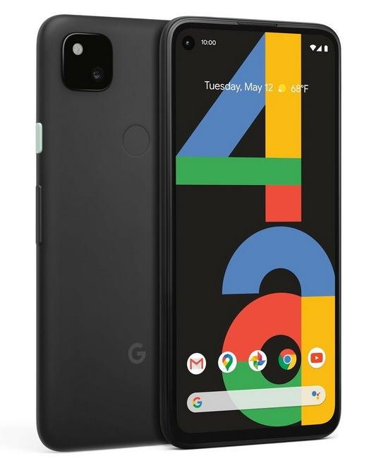 Компания Google после череды утечек официально раскрыла сразу три новых Pixel-смартфона